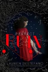 PerfectRuin